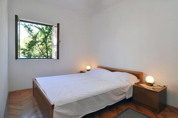 Bedroom 2   - A-2096-a