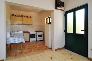 Kitchen    - A-2096-a