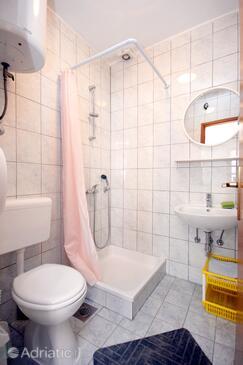 Bathroom    - AS-2107-a