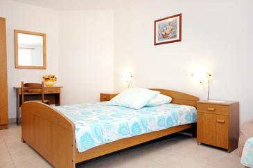 Bedroom    - AS-2107-a