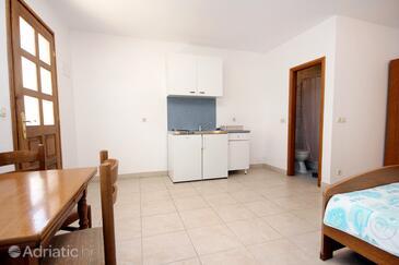 Kitchen    - AS-2107-a