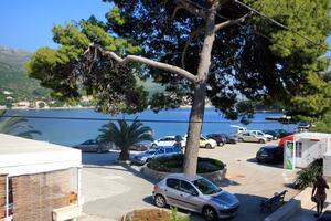Apartments by the sea Zaton Veliki (Dubrovnik) - 2107