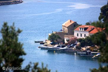 Zaton Mali, Dubrovnik, Property 2109 - Apartments by the sea.