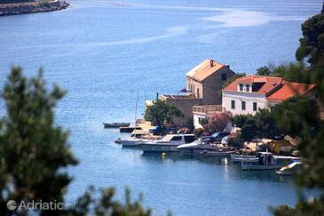 Zaton Mali, Dubrovnik, Obiekt 2109 - Apartamenty przy morzu.