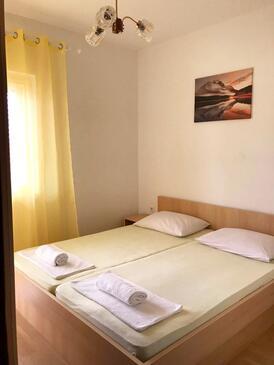 Спальня    - A-211-a
