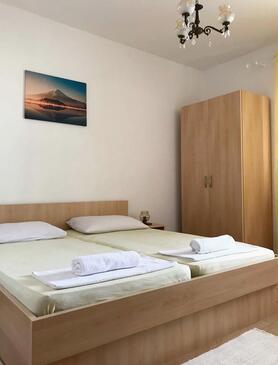 Спальня 2   - A-211-a