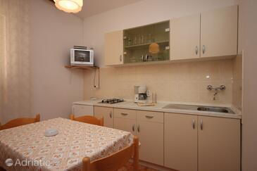 Кухня    - A-211-a