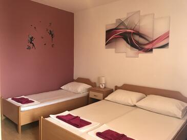 Спальня    - A-211-b