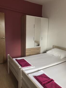 Спальня 2   - A-211-b