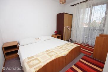 Спальня    - A-211-e