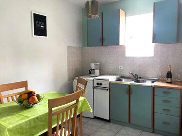 Кухня    - A-211-e