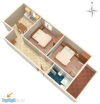План  - A-211-e