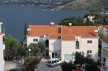 Cavtat, Dubrovnik, Property 2114 - Apartments and Rooms in Croatia.