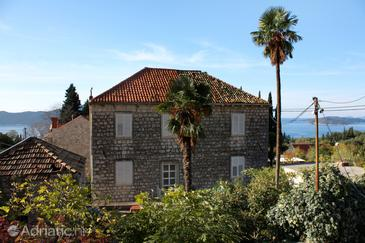 Trsteno, Dubrovnik, Property 2118 - Vacation Rentals in Croatia.