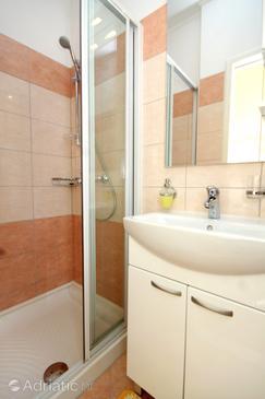 Bathroom 2   - K-2118