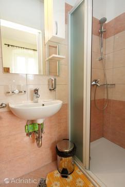 Bathroom 3   - K-2118