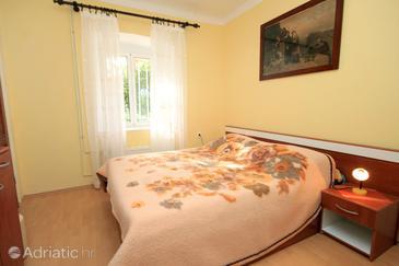 Bedroom    - K-2118