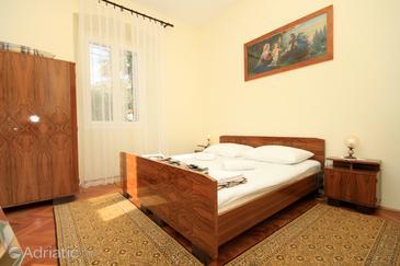 Bedroom 2   - K-2118