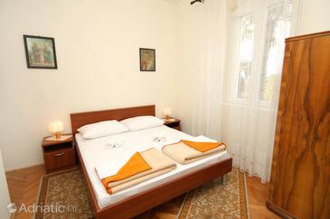 Bedroom 3   - K-2118