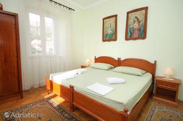 Bedroom 4   - K-2118