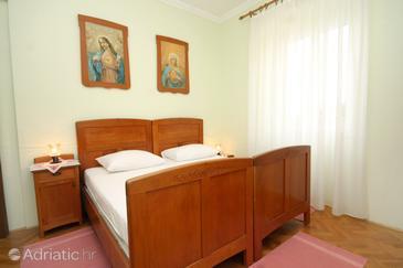 Bedroom 5   - K-2118