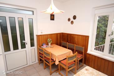 Dining room    - K-2118