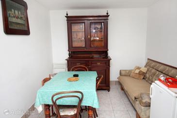 Dining room 2   - K-2118