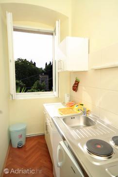 Kitchen 3   - K-2118