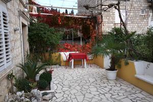 Prázdninový dům s parkovištěm Trsteno, Dubrovník - Dubrovnik - 2118
