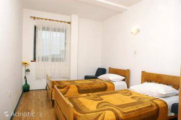 Спальня    - A-212-b