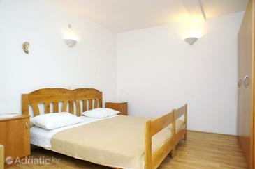 Спальня 2   - A-212-b