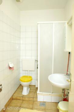 Ванная комната    - A-212-c