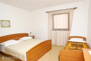 Спальня    - A-212-c