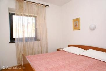 Спальня 2   - A-212-c