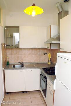 Кухня    - A-212-c