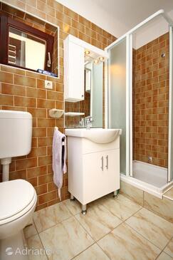 Ванная комната    - A-212-d