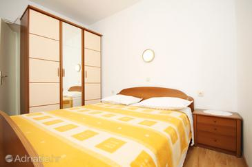 Спальня    - A-212-d