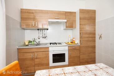 Кухня    - A-212-d