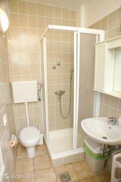 Ванная комната    - AS-212-a