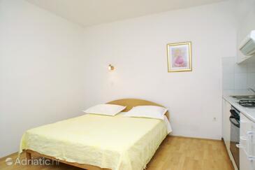 Спальня    - AS-212-a