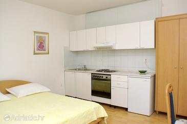 Кухня    - AS-212-a