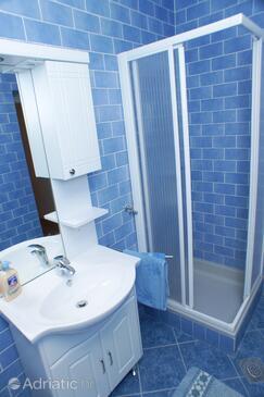Ванная комната    - AS-212-b