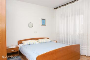 Спальня    - AS-212-b