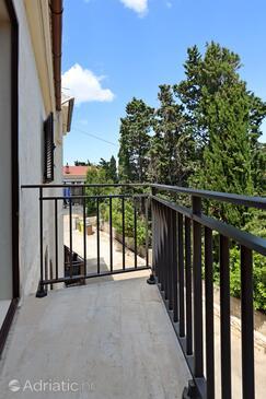 Балкон 2   - A-213-d