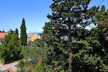 Балкон   вид  - A-213-d