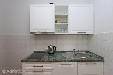 Кухня    - A-213-d