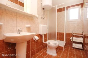 Bathroom    - A-2130-a