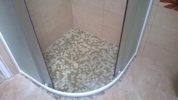 Bathroom    - AS-2131-a
