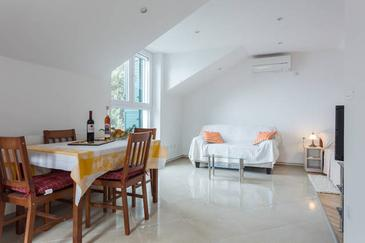 Dining room    - AS-2131-a