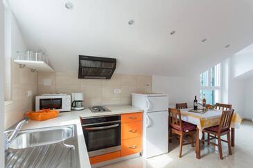 Kitchen    - AS-2131-a